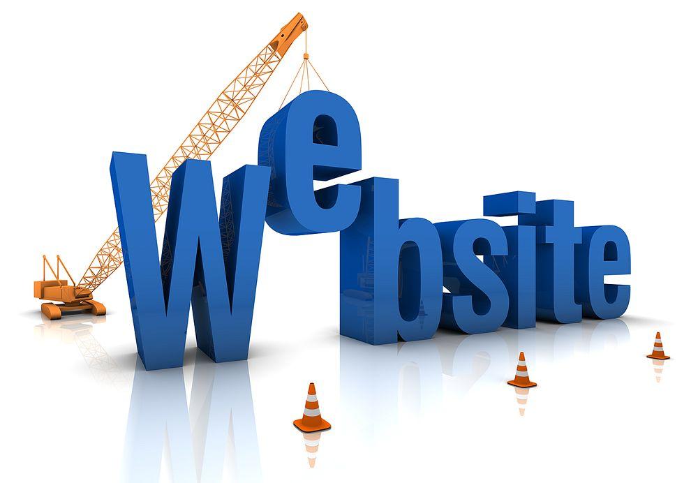 Nieuwe website NEC Delfzijl