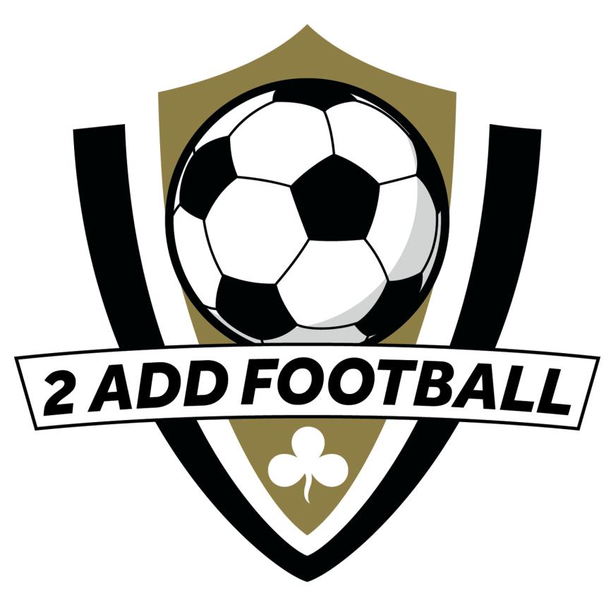 2ADDFootball